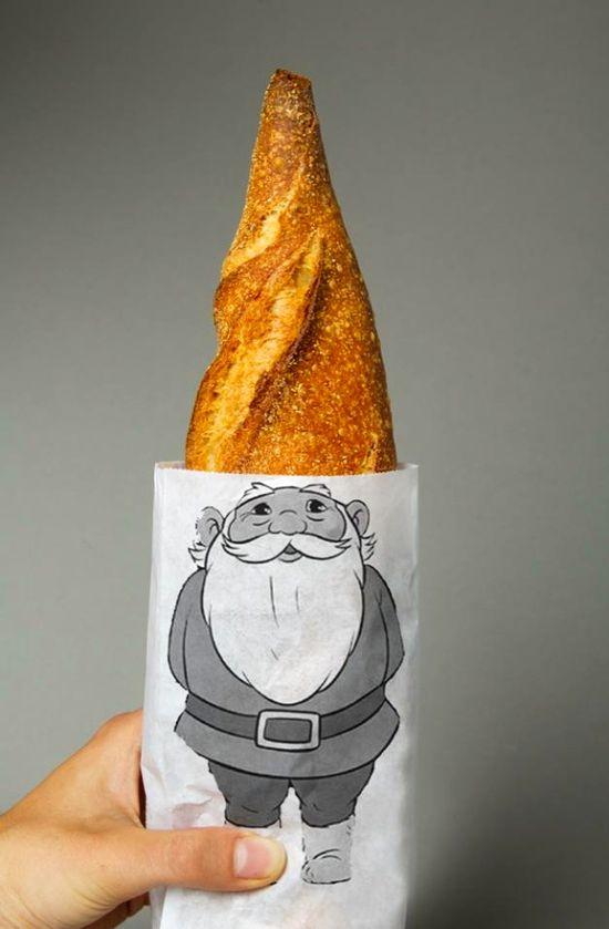 gnomebread2