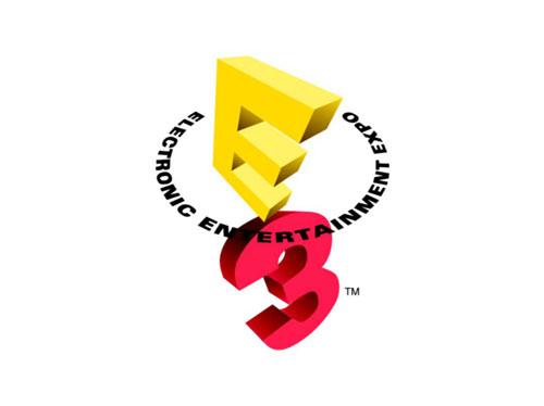 E3 - Electronic Entertainment Expo.