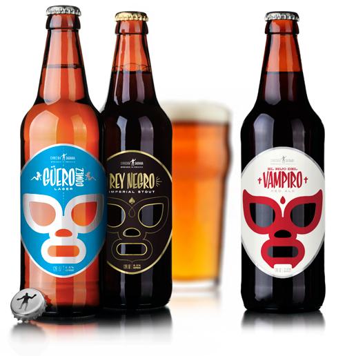 cerveceriasagrada2