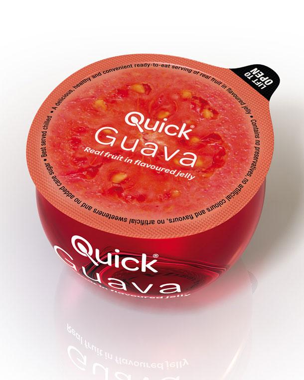 quickguava