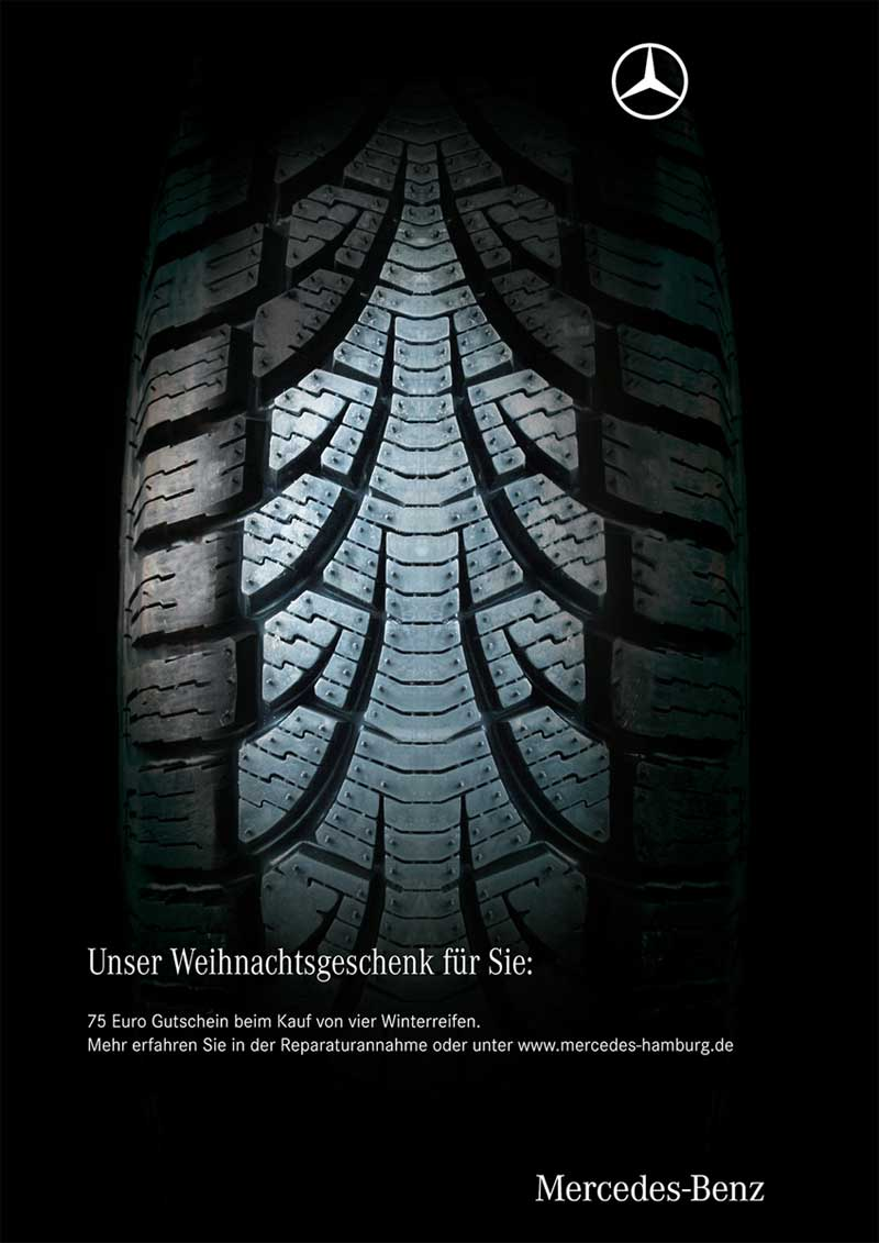 mercedesbenztire