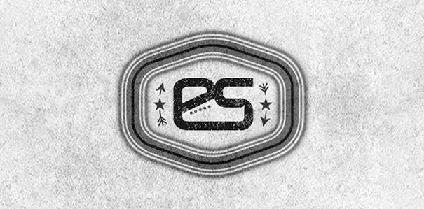 logos30